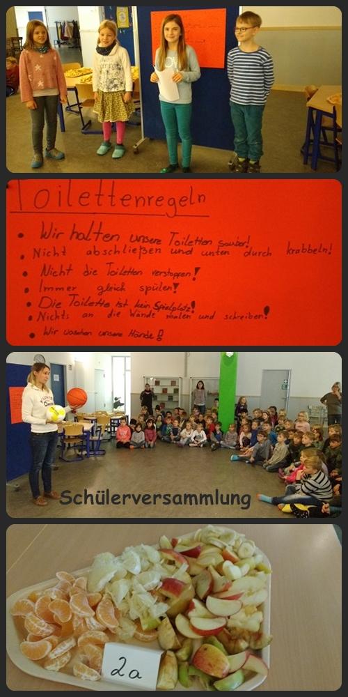 Schuelerversammlung 11.jpg