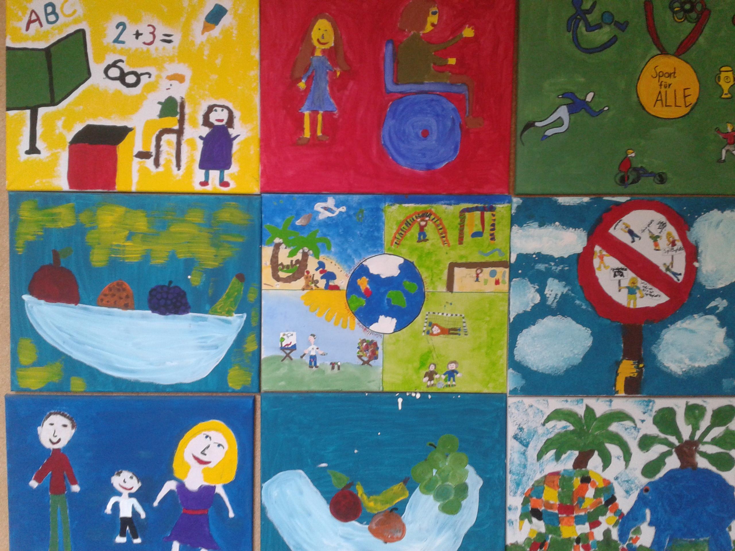 Kinderrechte-puzzel.jpg