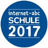 internet-abc Schule 2017