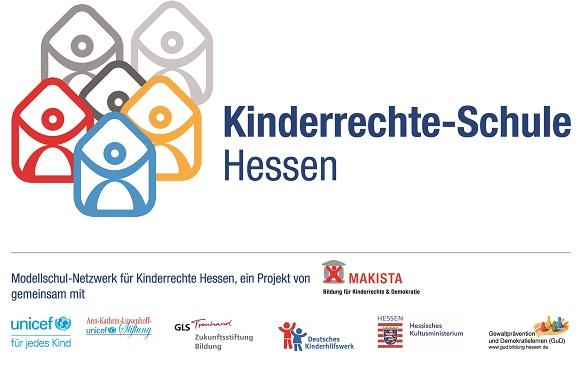 Makista Label Kinderrechte-Schule Hessen v.jpg